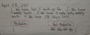 ToothTally2